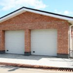 Мы строим гаражи