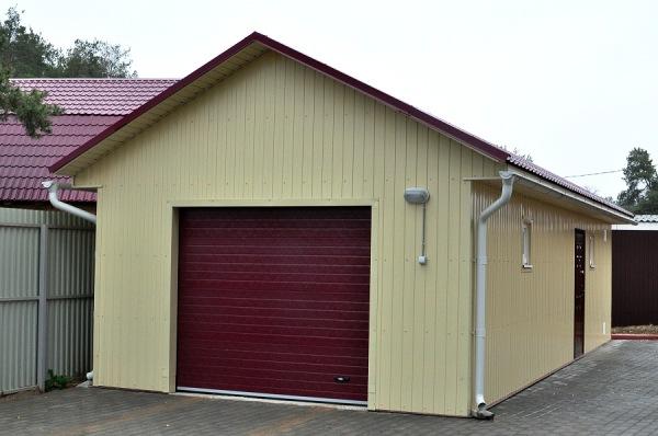 garazh3