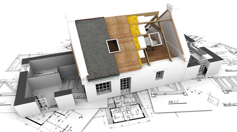 Строительство домом Иркутск